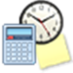Core Temp Gadget免费版下载 v2.7 最新官方版
