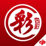 杏彩彩票app下载 v1.3 手机版