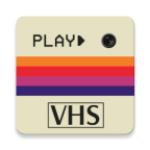 1984Cam v1.1.1 安卓版