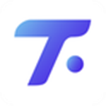 腾飞出行app下载 v6.8.3 安卓手机版