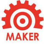 Cmake编译工具下载 v3.11.3 最新版
