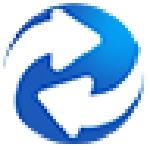 驱动人生一键重装 v1.0.7.240 免费版