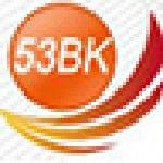 53BK电子报刊软件 v6.1 最新版