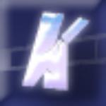 KoolPlaya多媒体播放器 v1.3.1.5 最新版