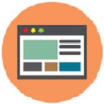 GSA Content Generator(GSA内容生成器) v2.48 官方正式版