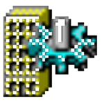 Eusing Utilities下载(系统诊断工具) v2.1 官方版