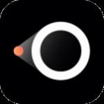 幕享电脑版下载 v1.0.1.12 最新版