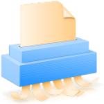 Secure Eraser Pro v5.101 最新版