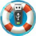 USB数据恢复软件iLike USB Flash Drive Data Recovery v9.0.0.0 免费版