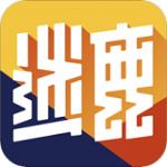 迷鹿音乐app v7.5.0 手机版