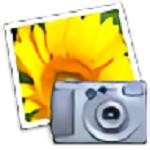 友锋电子相册制作免费版下载软件 v9.9 电脑版