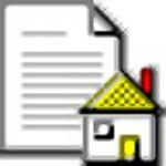 方讯客房管理系统 v9.0.11 正式版