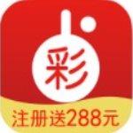 时时彩app官方下载 v2.0.3 苹果版