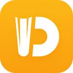 点阅小说 v2.0.0 安卓版