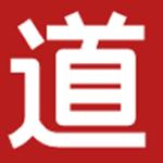 道道精选手机版下载 v1.0.8 安卓版