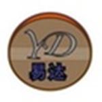 易达酒店访客系统软件下载 v31.6.9 官方最新版
