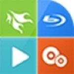 AnyMP4 Blu-ray Toolkit v6.1.26 官方版
