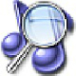 Duplicate Audio Finder v1.0.24.51 破解版