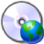 批处理大全win10版 v1.0 官方版