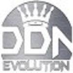 Zone System Express Panel(ps面板扩展插件) v5.0 官方版