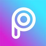 PicsArt美易破解版 v12.7.50 电脑版
