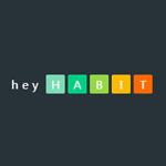 Hey Habit v0.1.42 最新版