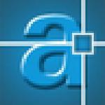 CAD表格互转EXCEL插件 v1.0 绿色版