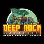 深岩银河多功能修改器下载 v2019.10.15 绿色免费版