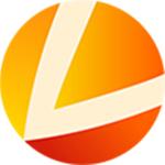 雷神网游加速器 v5.0.0.8023 官方版