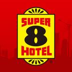速8酒店iOS版 v4.0.2 官方版
