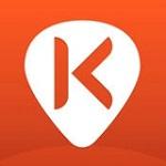 客路旅行app v5.20.3 安卓版