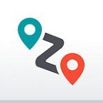 定制路书管家app v2.4.0 安卓版