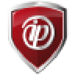 Advanced Identity Protector(高级身份保护软件) v2.1.100