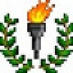 原材料成品仓库管理系统 v3.1809 免费版