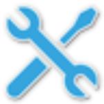 PC Fresh系统优化工具 v5.0.9 免费版
