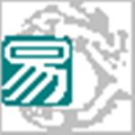 数据库替换工具下载 v1.0 绿色免费版