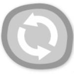 字符替换工具下载 V1.03 免费版