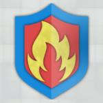 Evorim防火墙 v2.4.3 免费版