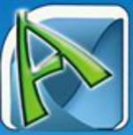广联达清单计价软件 v3.0 官方版
