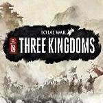 全面战争三国武将反骑步MOD 免费版