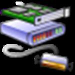 理光Ricoh Aficio 2035e一体机驱动下载 v1.0 最新官方版