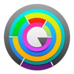 磁盘清理器中文版 v10.2.5 windows专用版