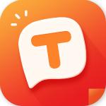 文字转语音配音app v2.6.2 安卓版