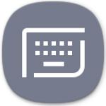 三星键盘 v2.1.03.23 安卓版