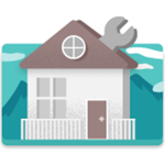 一个木函app下载 v7.6.6 安卓版