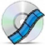Soft4Boost DVD Creator(光盘刻录软件) v4.9.3.985 官方版