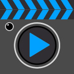 Camstudio屏幕录像工具 v2.7.2 破解版