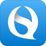 支付通QPOS app V4.0.2 iphone版