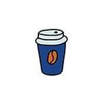 欣欣奶茶店收银系统 v6.0 最新版