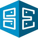 Crucial Storage Executive英睿达固态硬盘优化工具 v5.02 官方版